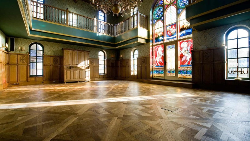 chapel-antico-versailles-double-smoked-natural_1_4-1024x576