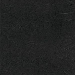 Genova Black