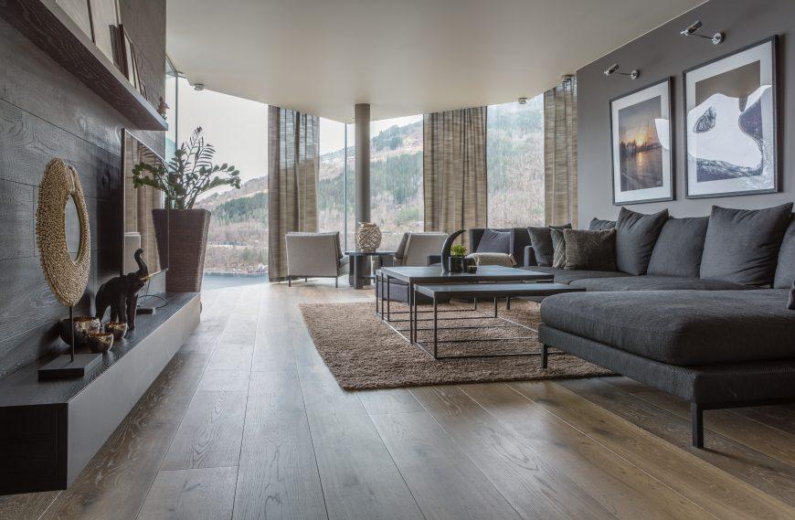 Skovin Elegant – Stue 2