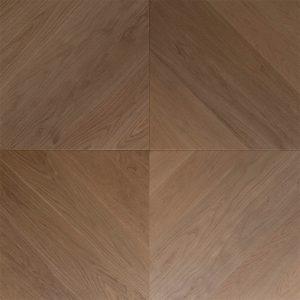 45° Oak Borgettho